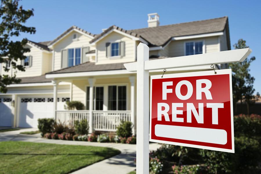 加拿大多倫多明年或開徵1%房屋空置稅