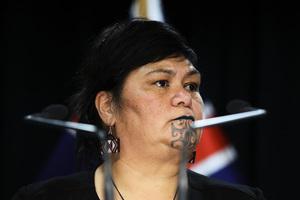 紐澳聯合聲明激怒中共 紐外長稱不感意外
