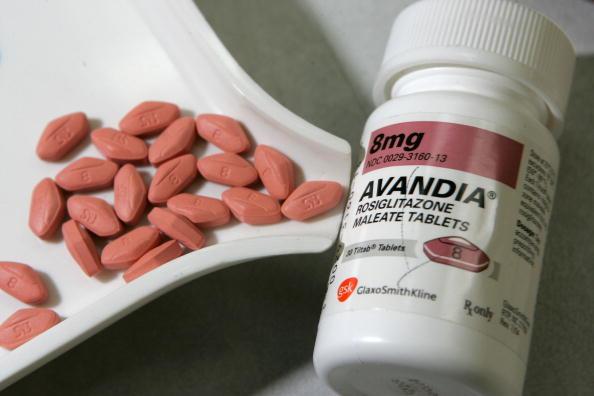 針對美藥品供應鏈依賴中國程度 參院聽證
