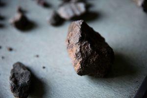 澳鐵礦石價再破200美元 中共打壓事與願違