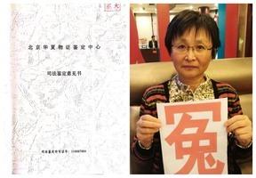 20年冤案 被逼無奈 上海訪民持續抗爭