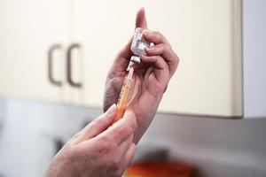中共二萬疫苗利誘 圭亞那台辦事處被撤