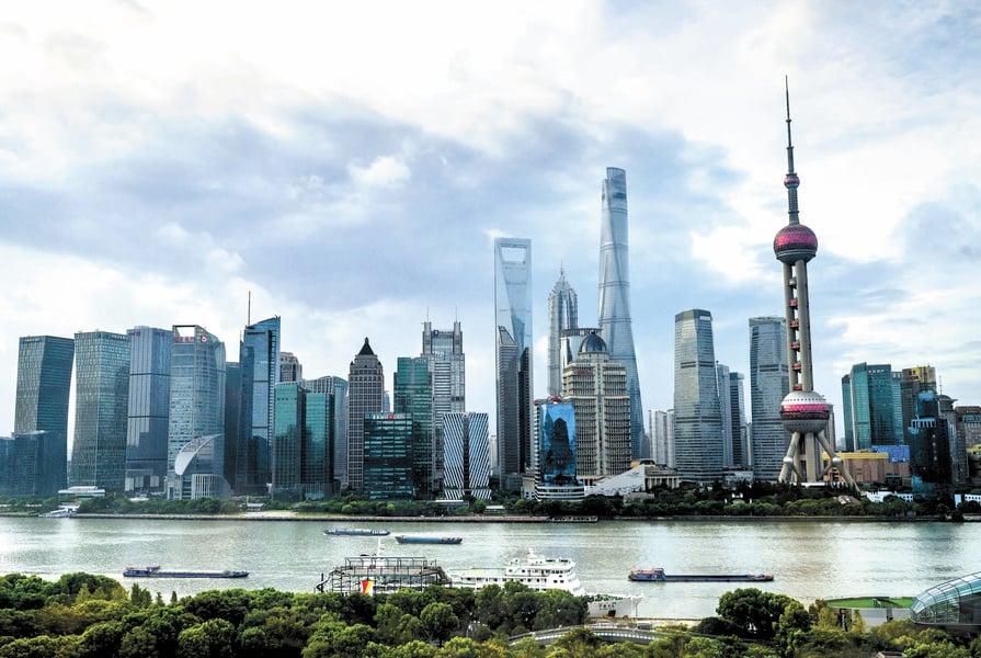 澳企擔憂駐華員工安全 擬評估派駐風險