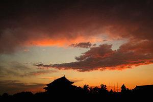 反中共專制 海外中國留學生成立青年憲政會