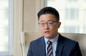 韓裔美國研究生:如何走出中共宣傳誤區