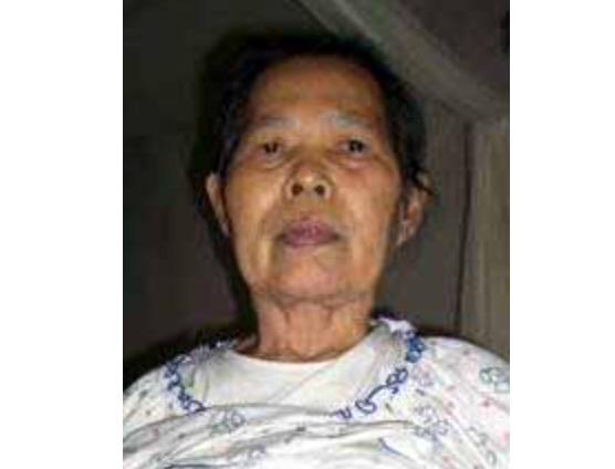 害死法輪功學員劉曉蓮的9名參與者被舉報