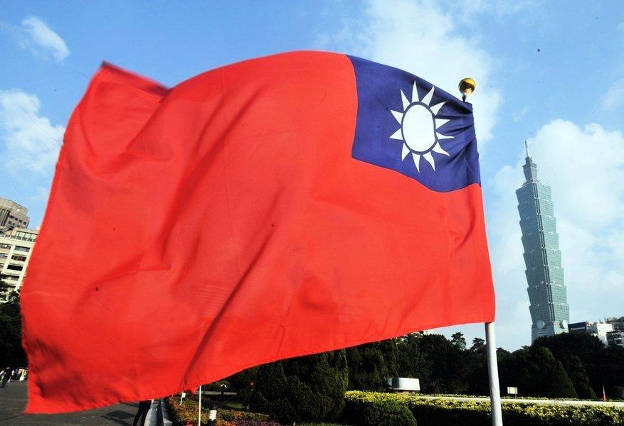 【名家專欄】有靈魂的台灣