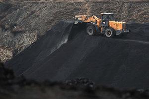 礦權案卷宗丟失最高法被查 或有更高層介入