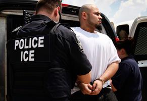 美移民局更新標準 對庇護申請更嚴格篩選