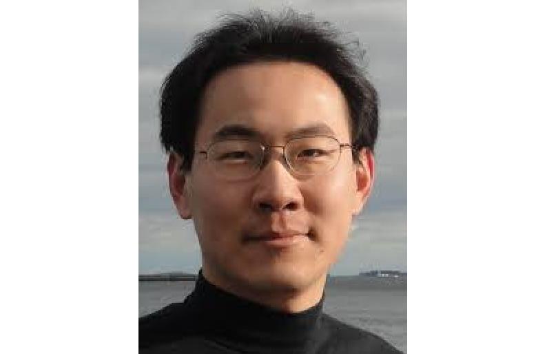 涉殺耶魯華裔生 MIT研究員潘勤軒被全美通緝