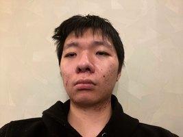 重慶青年在阿聯酋獲釋 女友赴迪拜營救失聯