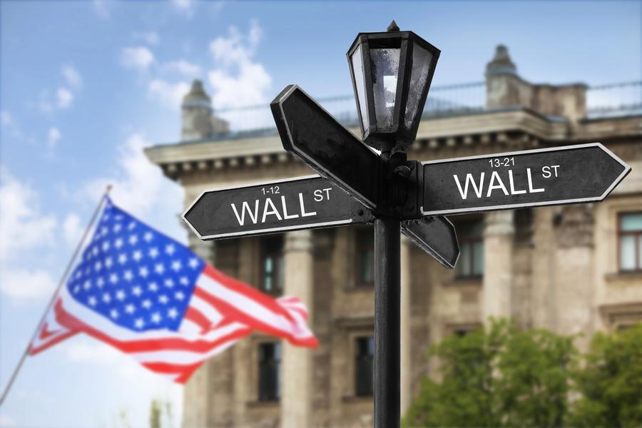 美國會研究中心:中共滲透美國最具實力的三大領域