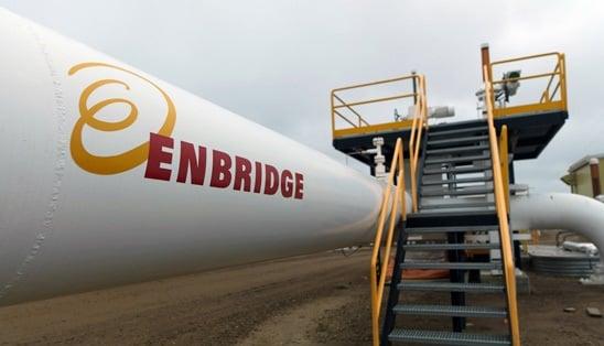 加拿大敦促白宮救大湖區石油管道