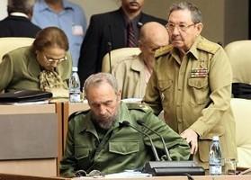 卡斯特羅時代結束 古巴未來何去何從?