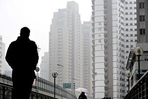 【新聞看點】經濟下滑 北京撐民企為時已晚?