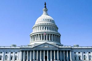 美國343號決議案背後的血與淚