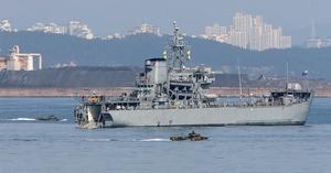 核威脅迫近 美國將對北韓動武嗎?