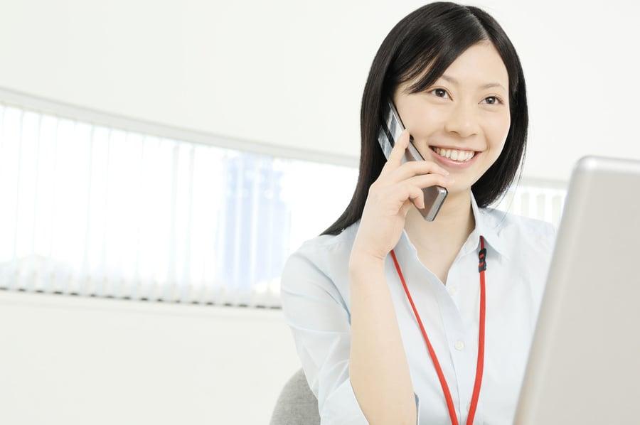 家中手機信號差?五種方法讓你自如通話