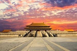大陸資深媒體人:正發生的大戲驗證中國古訓