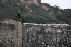 聯合國制裁北韓幾成定局 國際救援洪災受阻