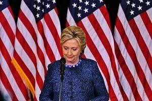 FBI重啟希拉莉電郵調查 美大選添重大變數