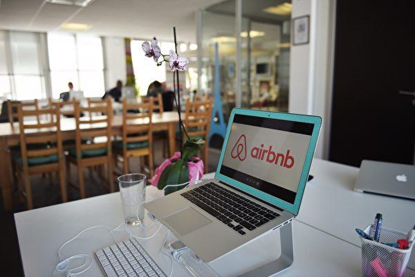 Airbnb:中國用戶個人數據將儲存在大陸