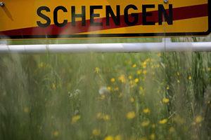 歐盟提新政 赴神根區免簽旅客需上網註冊