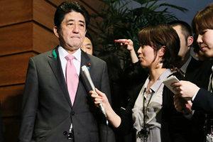 日本正式批准TPP 但生效無望