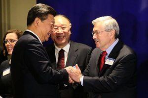福布斯:特朗普的駐華大使要做兩件事