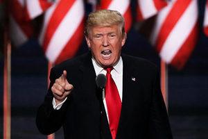 北京制定對特朗普策略:影響他但不對抗他