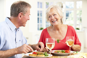 研究:進餐的時間和頻率影響體重最甚