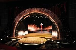 第54屆金馬獎 頒獎典禮十大亮點搶先看