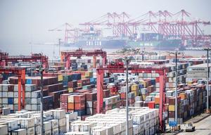 【新聞看點】美中重啟貿易談判 5大障礙待解