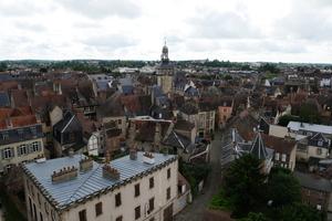法國簡樸女修道院裏珍藏無價寶藏