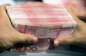 人民幣會進一步升值?專家不樂觀