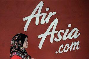 連斬中資 馬來西亞取消鄭州航空合資計劃