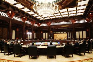 外媒:一帶一路正拖垮中國 遭全球多國抵制
