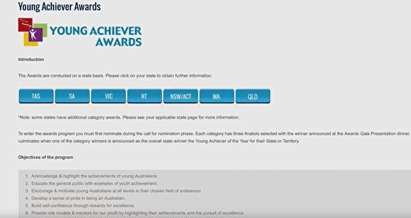 我們從零開始,後來贏得競賽,得到那筆創業獎金,成立了第一家公司。(影片截圖)