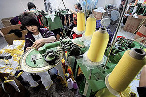 民企倒閉潮已現 壓垮中國經濟最後一根稻草?