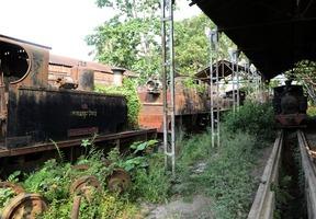 印度助尼泊爾建聯外鐵路 挑戰中共一帶一路