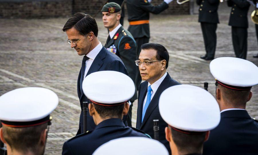 陳思敏:歐盟「新戰略」 中共再添壞消息