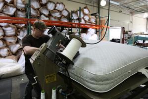 美國對中國兩項產品展開雙反調查
