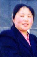 楊忠芳(明慧網)