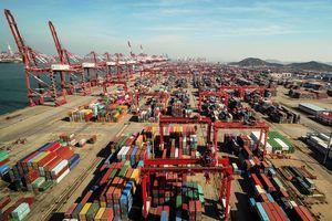 市場自由化是北京扭轉經濟困境的唯一選擇