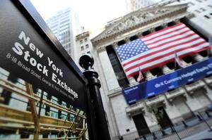 科普VIE:中國公司多年來赴美上市的風險漏洞
