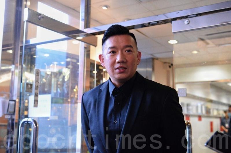 痛悼台鐵事故死難者 杜汶澤捐款一百萬新台幣