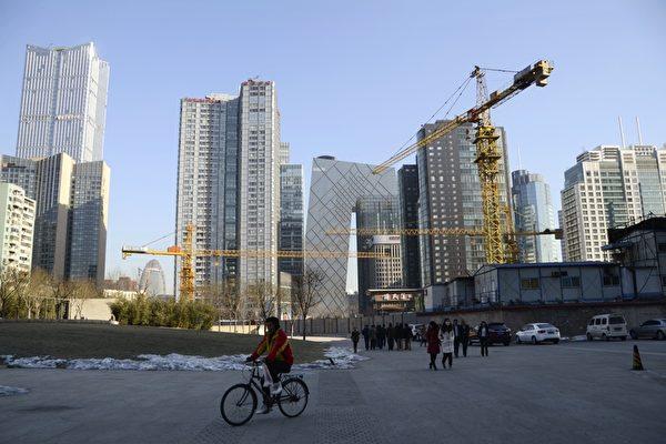 天津新樓盤降價1/3 房企以價換量求生存