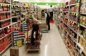 紐西蘭研究:每週消費中或有34紐元買了強迫勞動商品