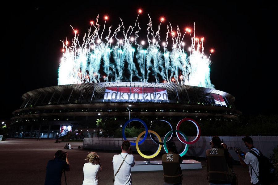 【名家專欄】奧運會能否持續舉辦下去?