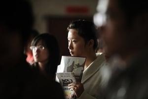 中國高校鼓勵學生告密 教師因言獲罪頻傳
